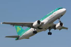 Aer Lingus launches new route to Newark from Dublin   News